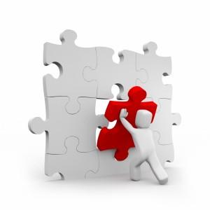 Blog - Puzzle